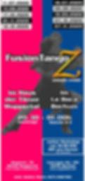 flyer02-20.jpg