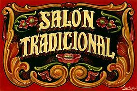Salon-Tradicional.jpg