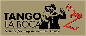 laboca-by-z-braun.png