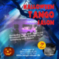 halloween-quad.jpg