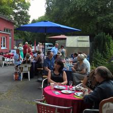 Sommerfest3.jpg