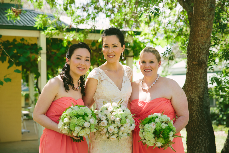 Kim and bridesmaids.jpg