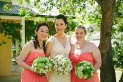 Kim and bridesmaids.jpg