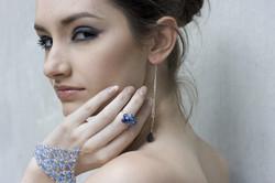 Elena Adams Jewellery