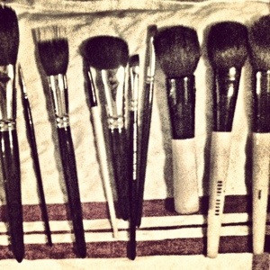 Glorious Pro Level Brushes