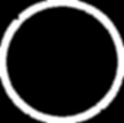 circletext.png
