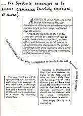 page15-1016-full.jpg
