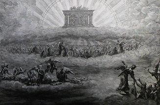 Apocalypse_5._Opening_the_seals._Revelat