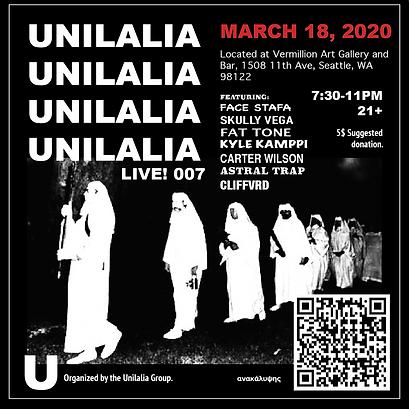 Unilalia Live! 007.png
