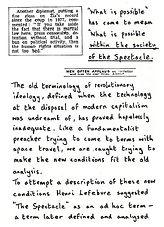 page15-1005-full.jpg