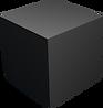SeekPng.com_cube-png_11371.png