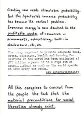 page15-1012-full.jpg