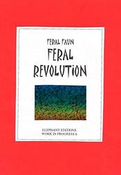 Feral Revolution, Unilalia.png