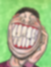 Rob Sylvia _ Unilalia (Unilalianism)