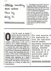 page15-1010-full.jpg