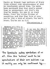 page15-1009-full.jpg