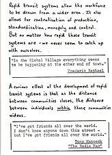 page15-1020-full.jpg