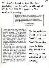 page15-1019-full.jpg