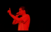 Unilalia Live! 004
