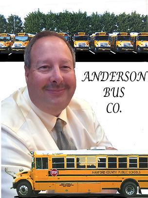 Gary Anderson2.jpg