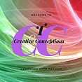 t creative conceptions logo.png
