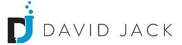 DJ-Logo1.png