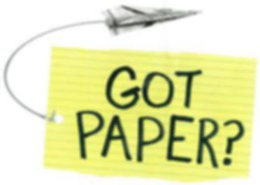 paperdrivepic.jpg