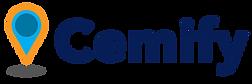 cemify_logo_3-84407b1b1fbfdfd45f5945f237