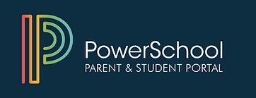powerschool_login_button.png