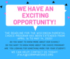 We have an exciting opportunity!.png
