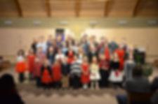 Christmas Program Group (1).JPG