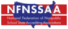 NFNSSAA-Logo-666.jpg