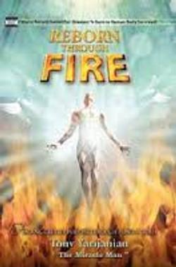 reborn through fireimage