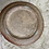 Thumbnail: Saucer with Foliage