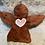 Thumbnail: Angel Ornament