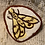 Thumbnail: Pin with a Bee