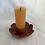 Thumbnail: Candle Holder