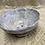 Thumbnail: Berry Bowl in White
