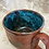 Thumbnail: Mug with Fir