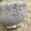Thumbnail: Serving Bowl with Foliage
