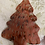 Thumbnail: Tree Ornament with Highlights