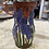 Thumbnail: Vase with Grape Hyacinth