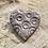 Thumbnail: Heart with Circles