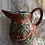 Thumbnail: Pitcher with Monstera, Moth & Emphora