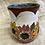 Thumbnail: Mug with Sunflowers