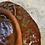Thumbnail: Monsters Plate w/Hanger