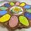 Thumbnail: Spring Egg Plate