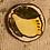 Thumbnail: Pin with Lemon