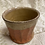 Thumbnail: Soda Fired Cup