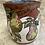 Thumbnail: Mug with Pear